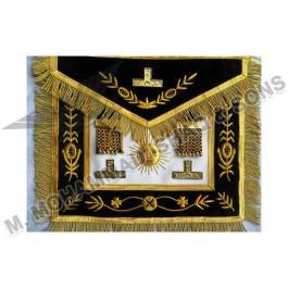 Masonic Items/Masonic Aprons